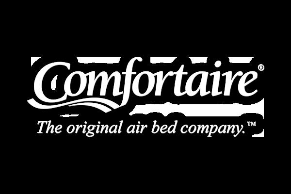 Comfortaire Mattress Reviews And Ratings 2019 Genesis