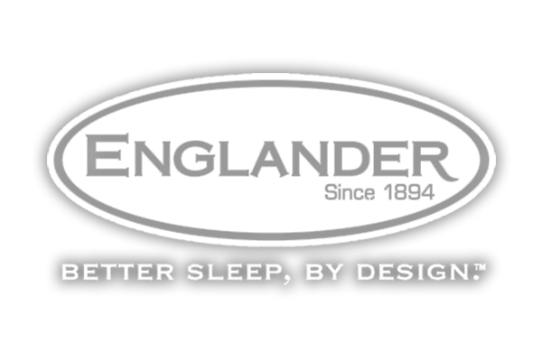 Englander Mattress Reviews And Ratings 2019 Comparisons