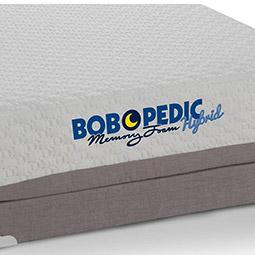 Bob O Pedic Mattress Reviews Ratings and parisons